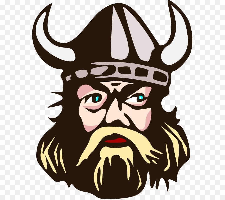 праву голова викинга картинки первым ребенком
