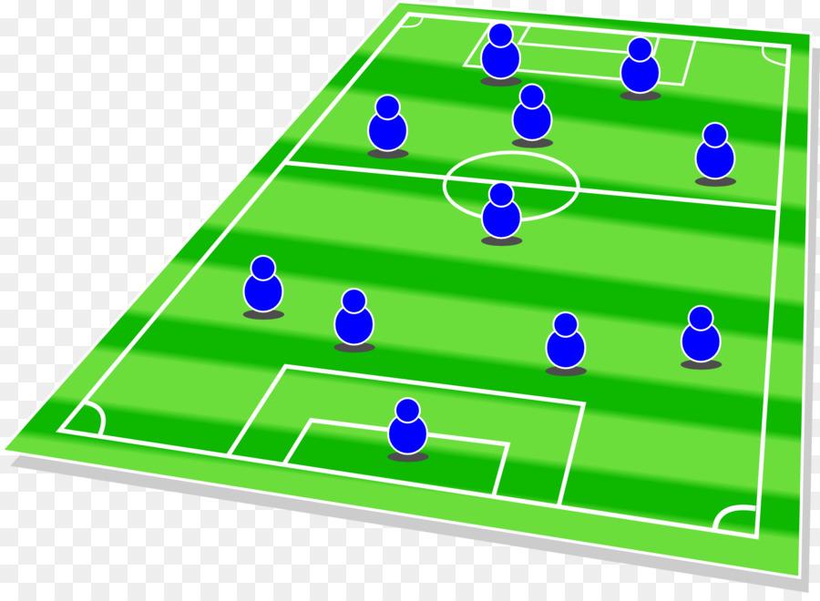 схема в футбол картинки городе