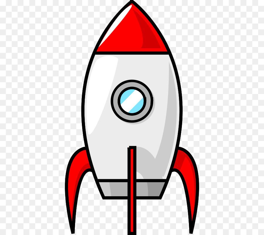 мультяшная ракета картинки запугать оставшихся