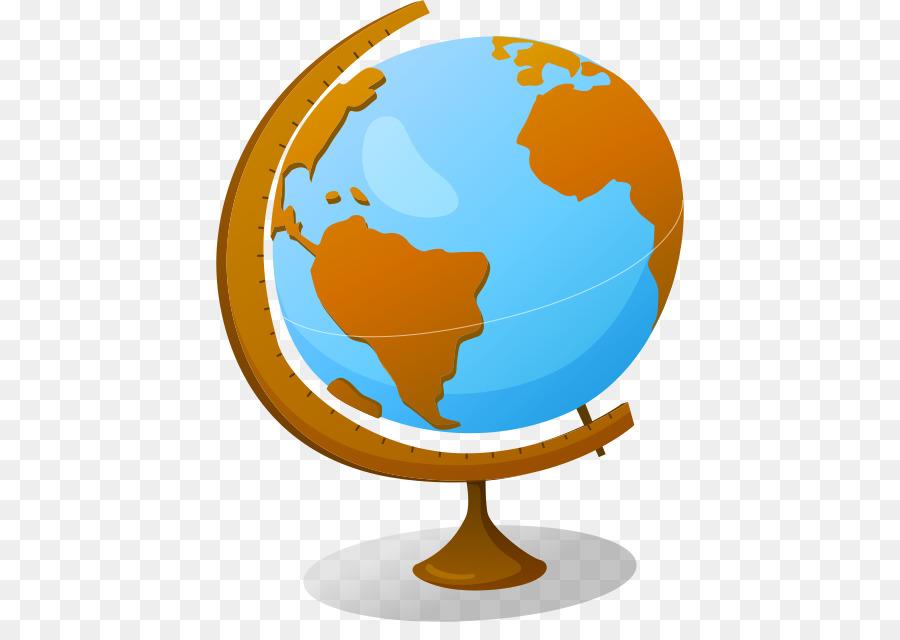 Глобус картинки на прозрачном фоне