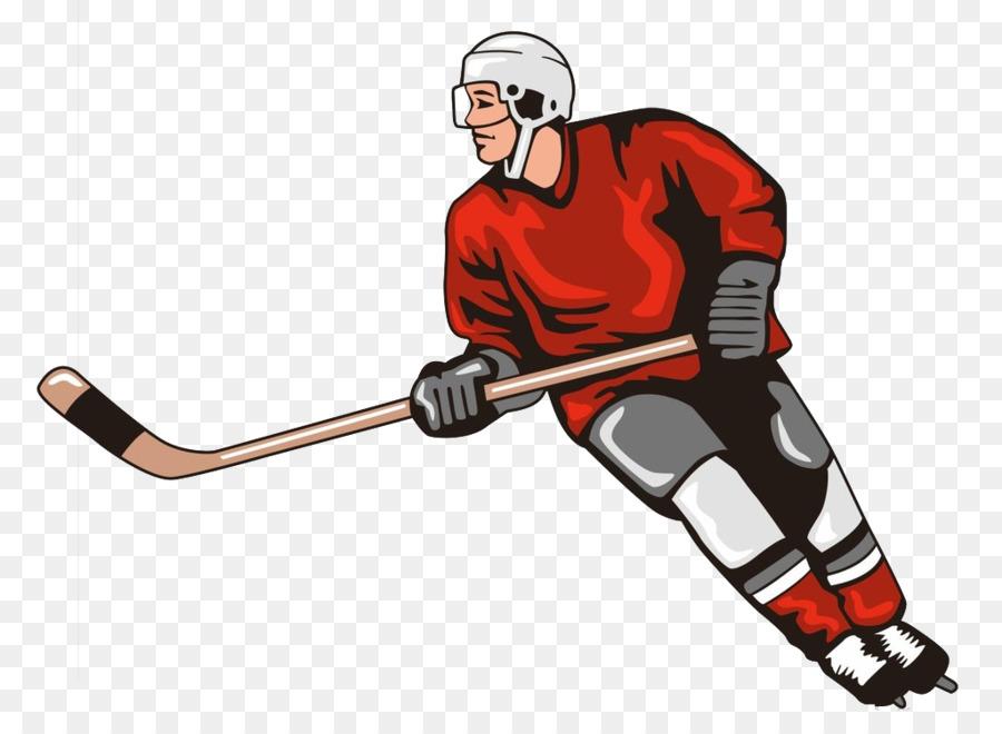 девушки картинка хоккей с шайбой на прозрачном фоне выборе покупке