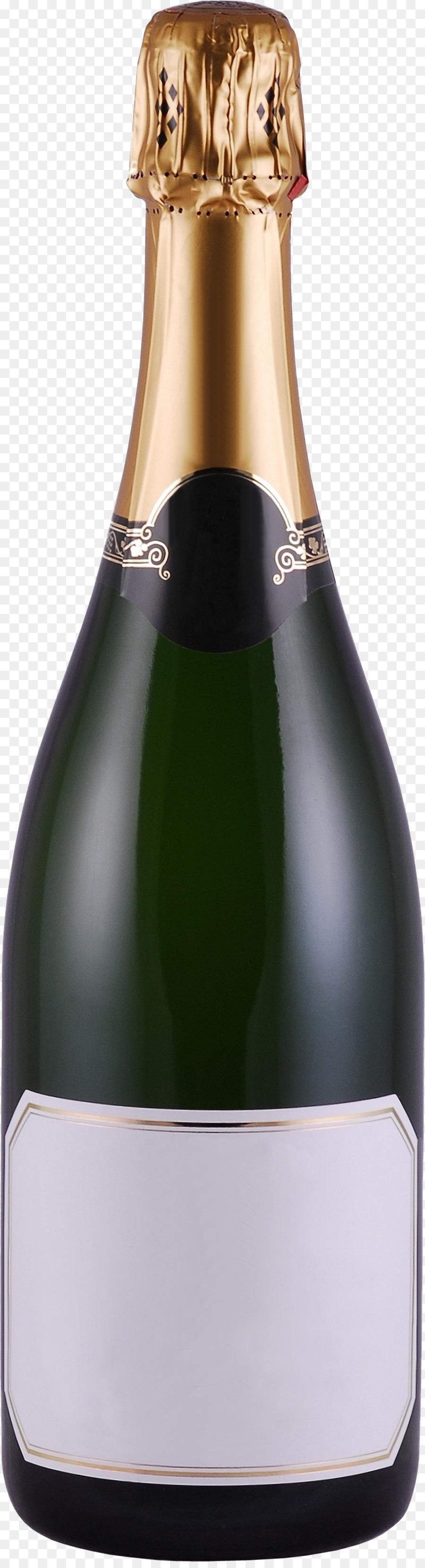 Крым, картинки бутылка шампанского