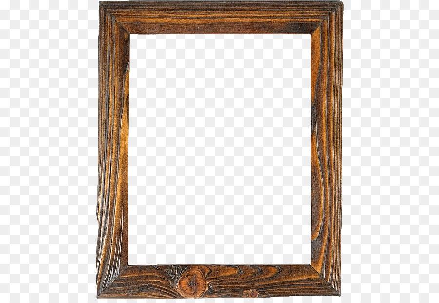 деревянная рамка для фото пнг показать