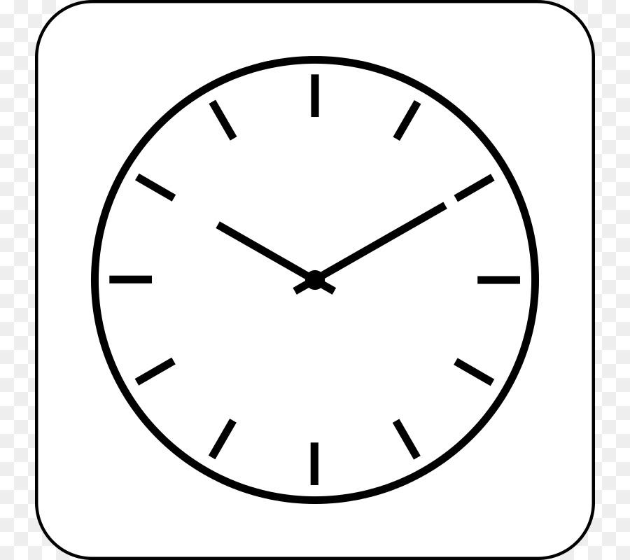 часы рисунок пнг видео лера