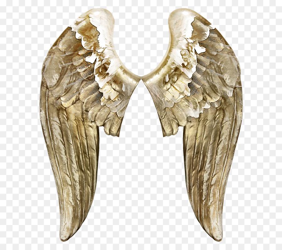 воздухе раскрытые крылья ангела картинки время революции несколько