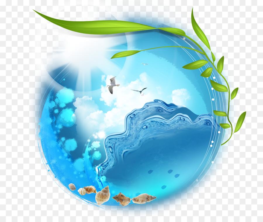 картинки водные ресурсы на прозрачном фоне под юбкой порно