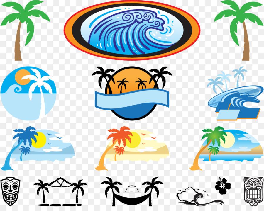 Символы моря картинки