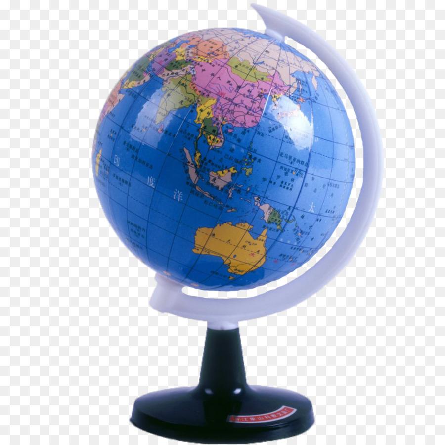 Глобус картинки для презентации