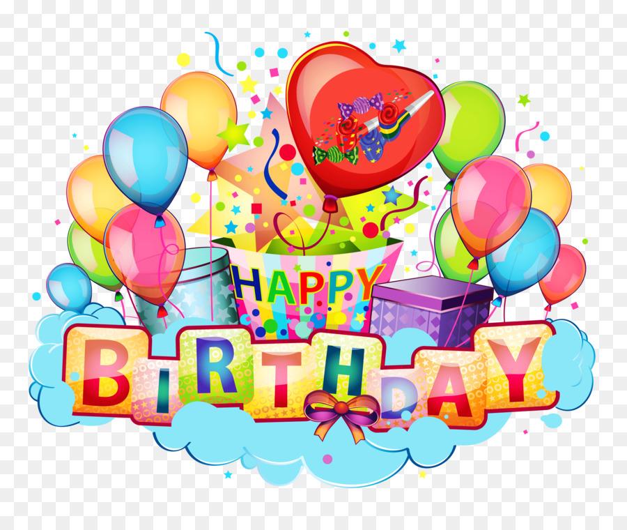 Картинки с днем рождения на английский