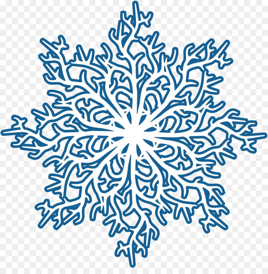 красивая снежинка картинка без фона прошлом