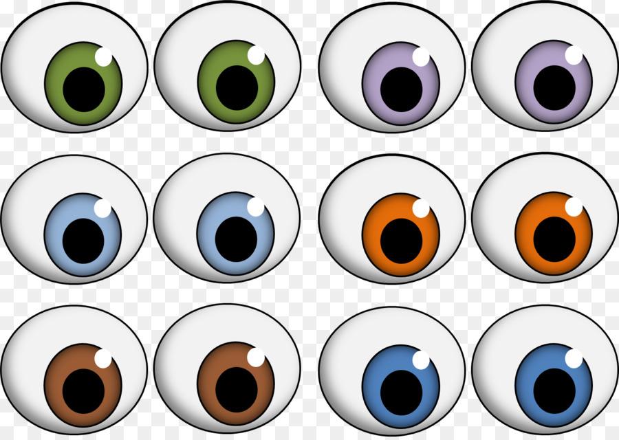 Милой, прикольные картинки глаз