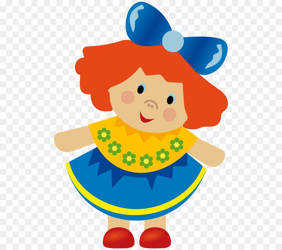 Картинка детская игрушки на прозрачном фоне