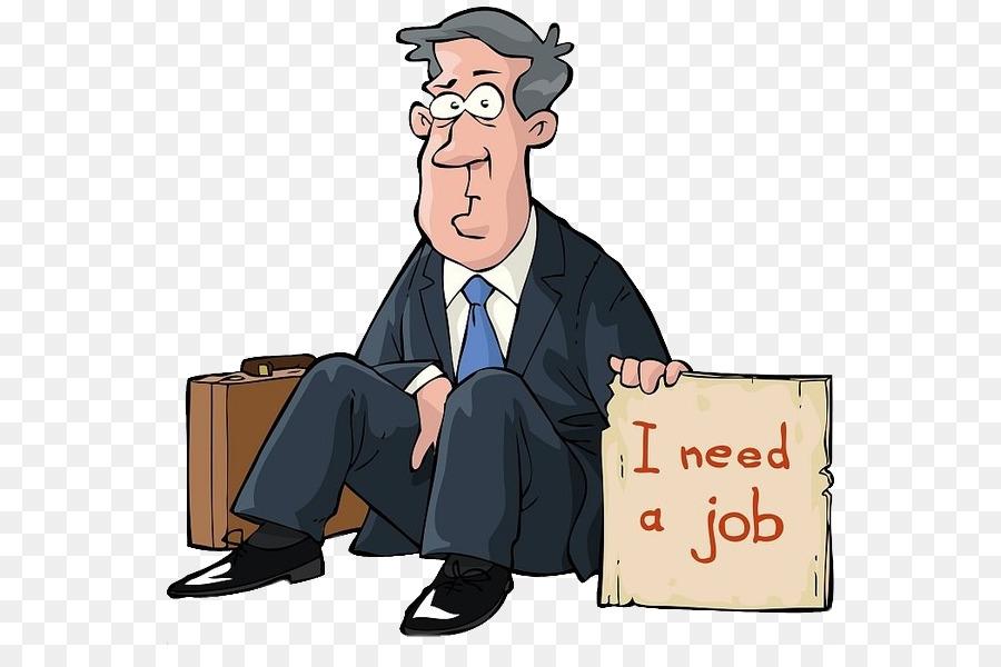 Безработный картинка для детей