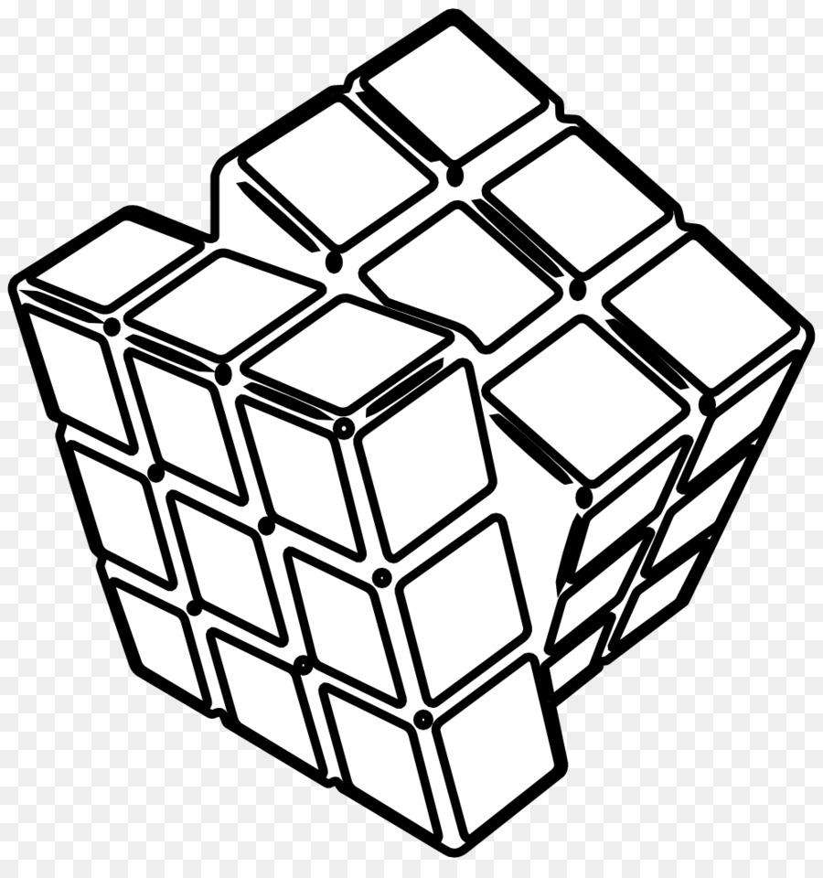Картинки рисунки кубиками