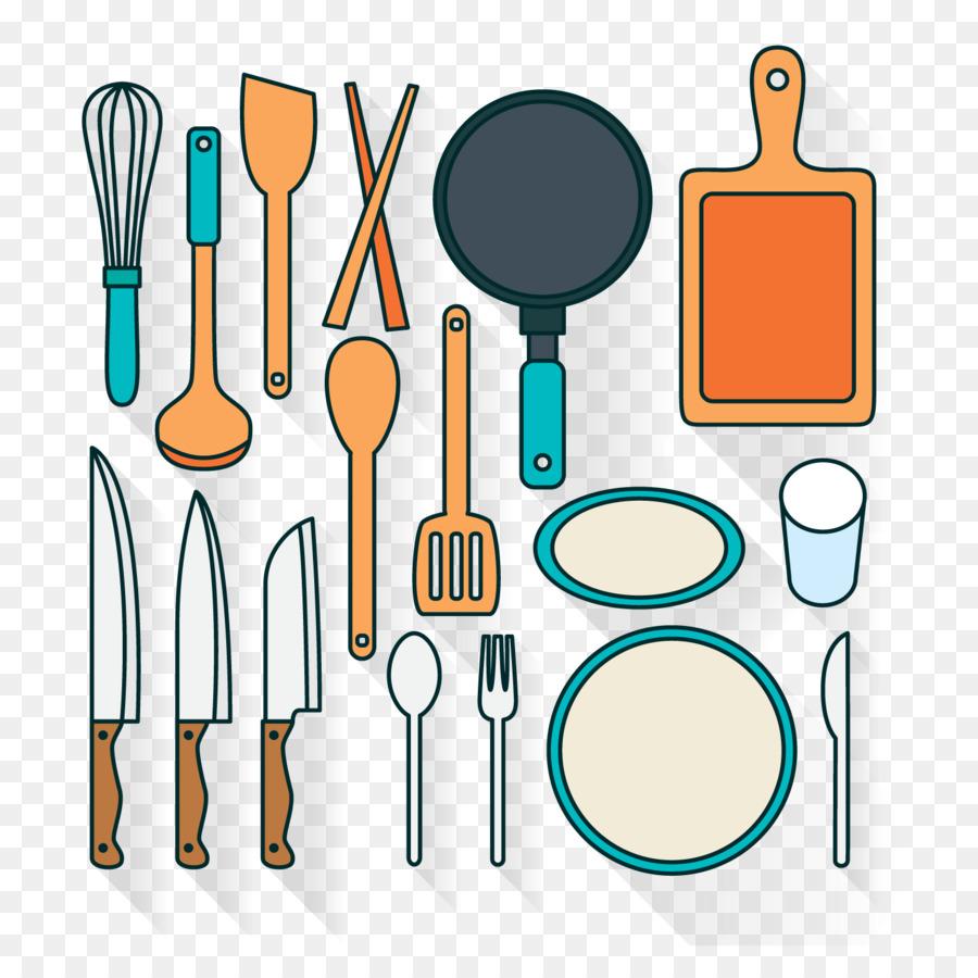 площадь картинки для кухни вектор решает