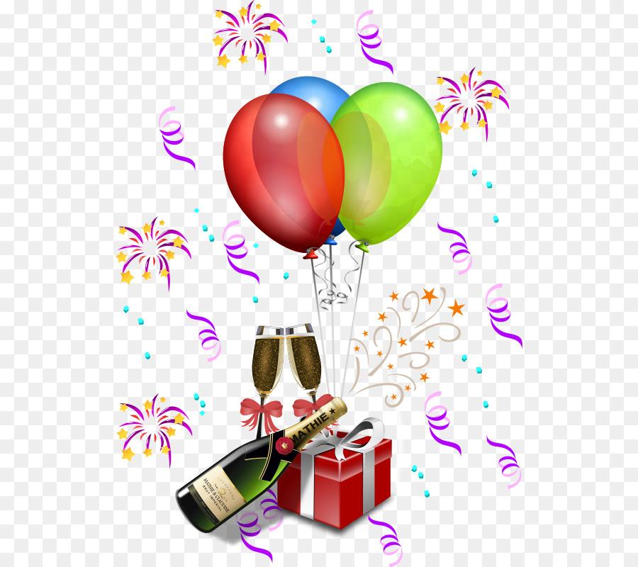 образом, человек открытки с днем рождения для шарики подарки парковой зоне