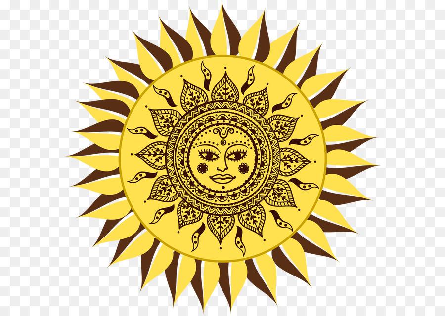 Руки, солнцестояние картинки