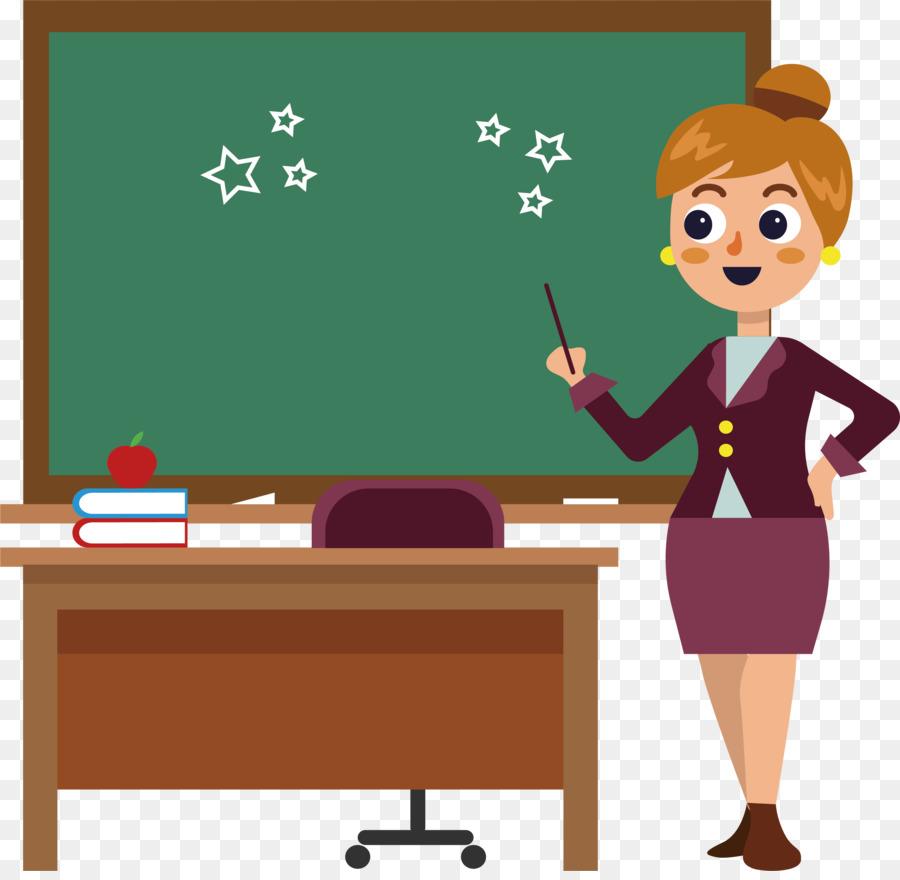 Картинки учителя с учениками на прозрачном фоне