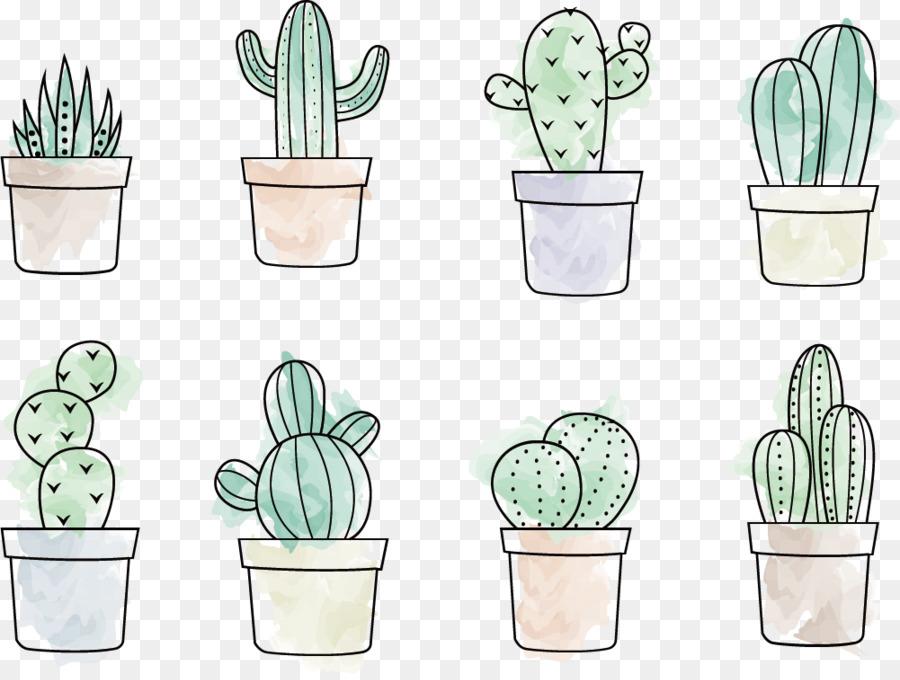 Картинки растений для срисовки простые