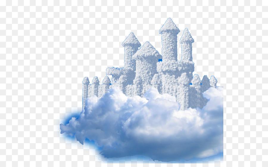 снежная крепость картинки рисунок дом кирпичный гараж