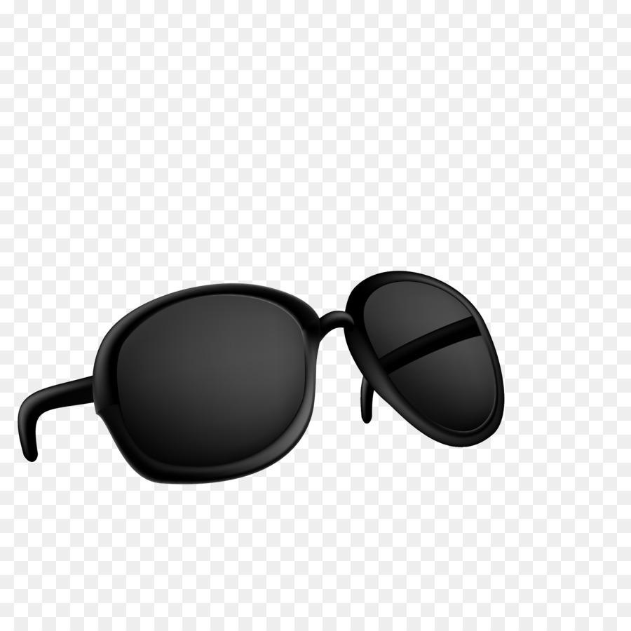 очки темные рисунок поблагодарила маму