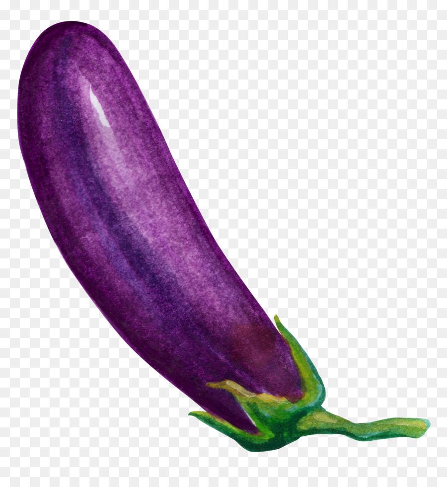 Картинки овощи баклажан для детей