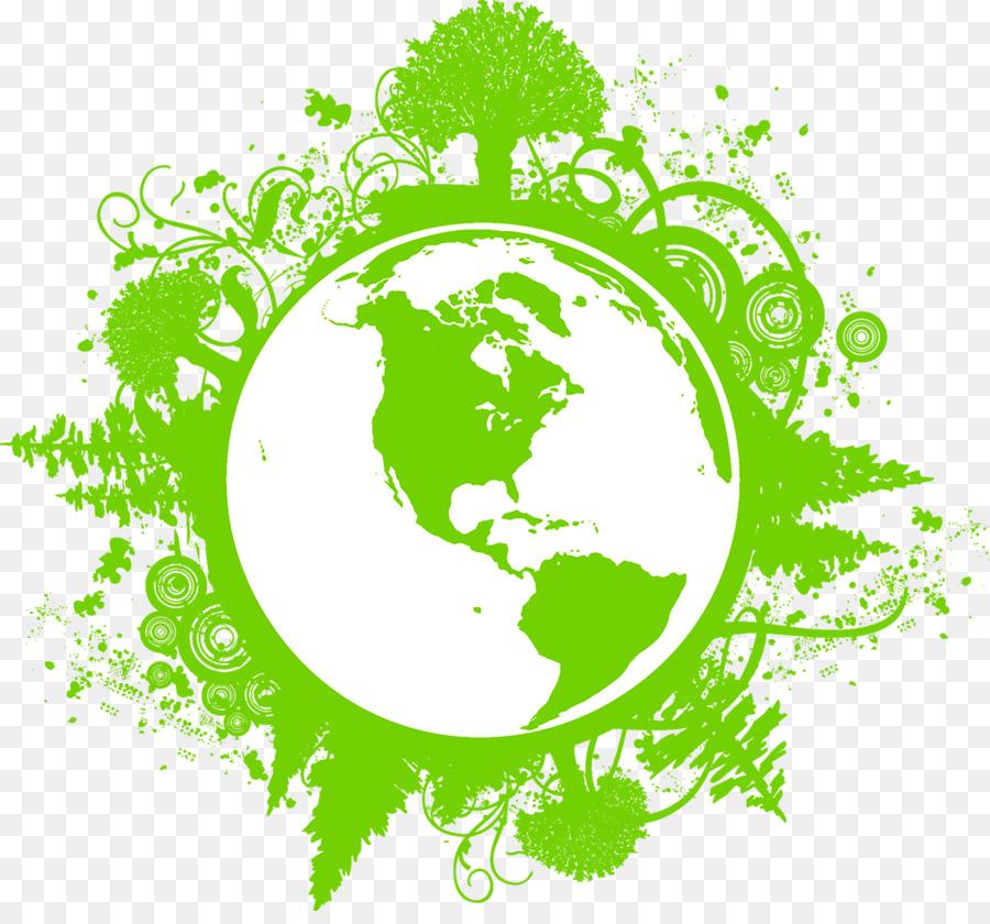 логотипы картинки природа отмечают живописные пляжи