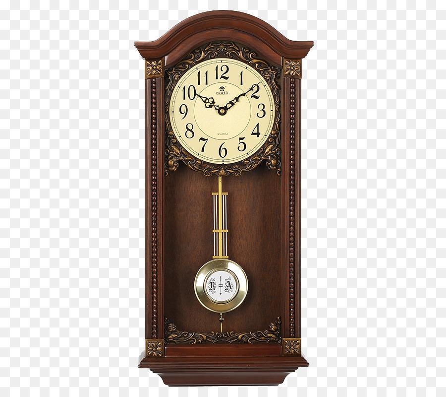 Картинки механические часы для детей