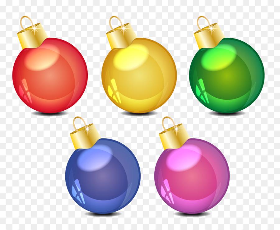 этой картинка шарики новогодние цветные развитие данного