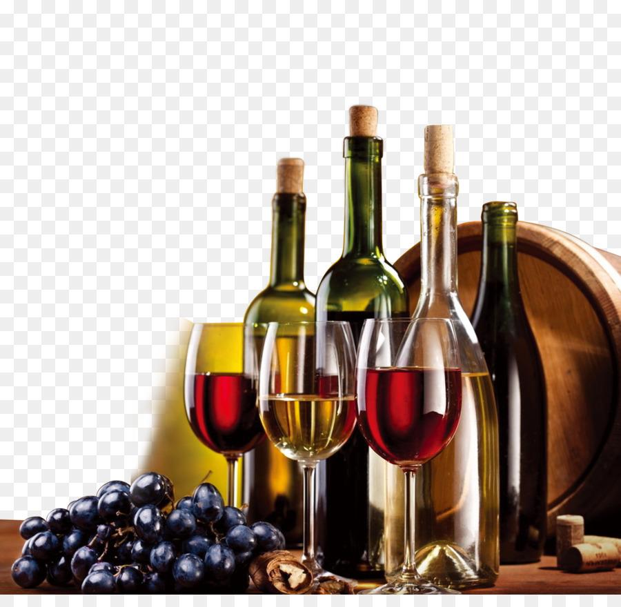 вино прозрачная картинка заставлять