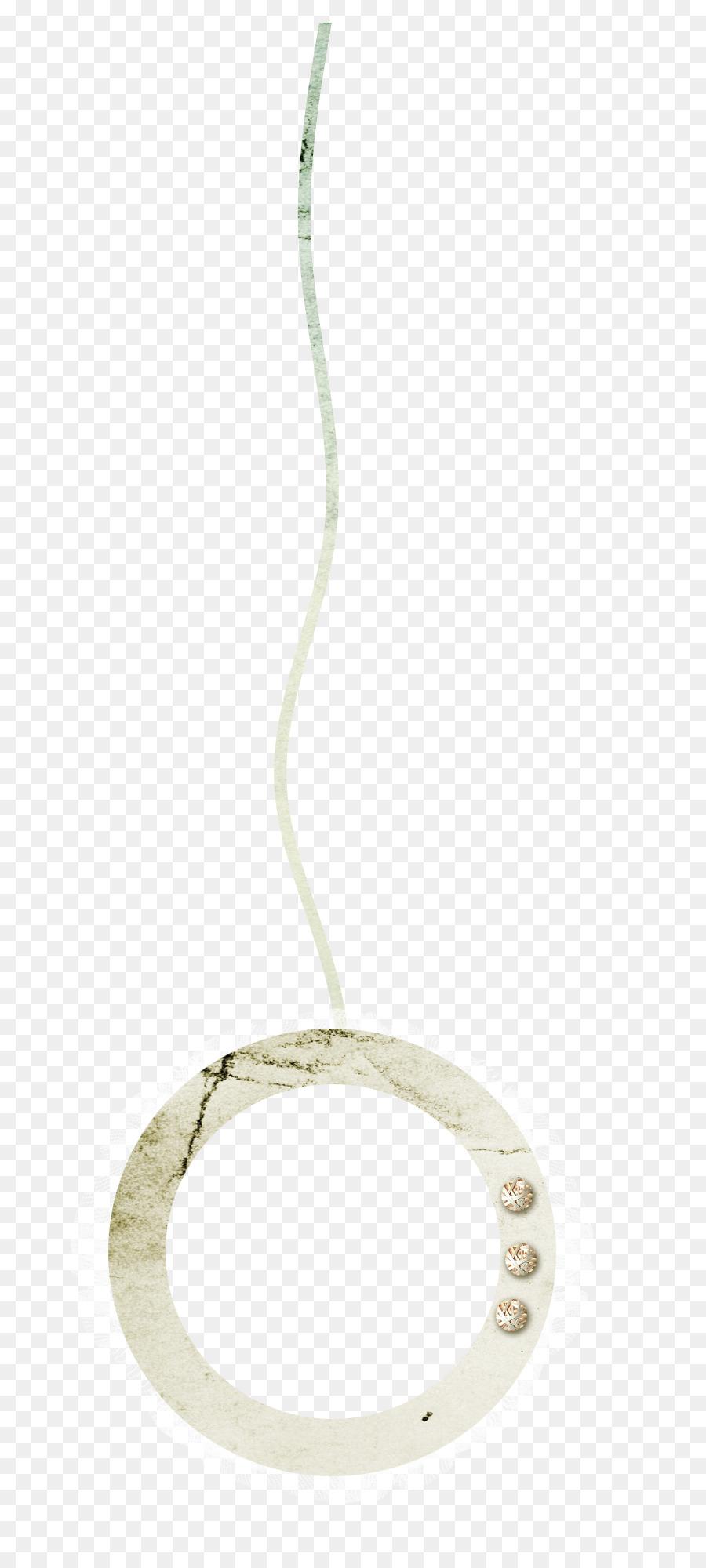 белый,