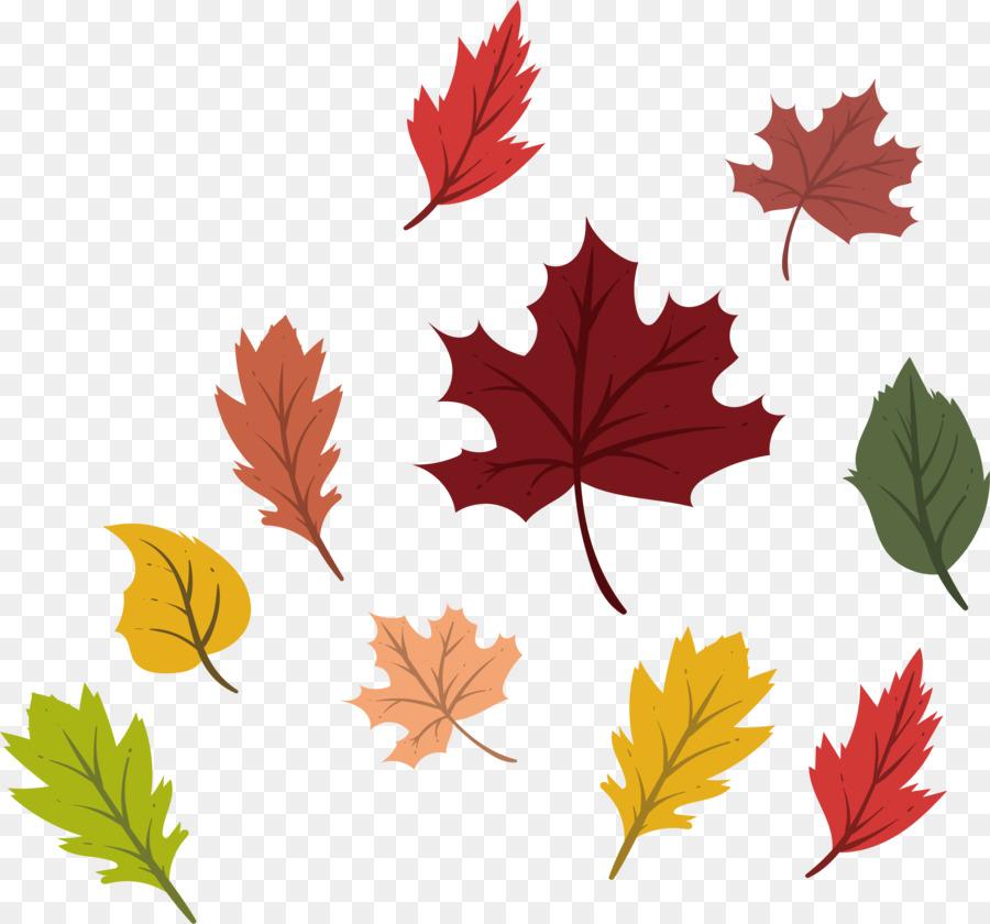 маленькие картинки листьев точно знаем, что