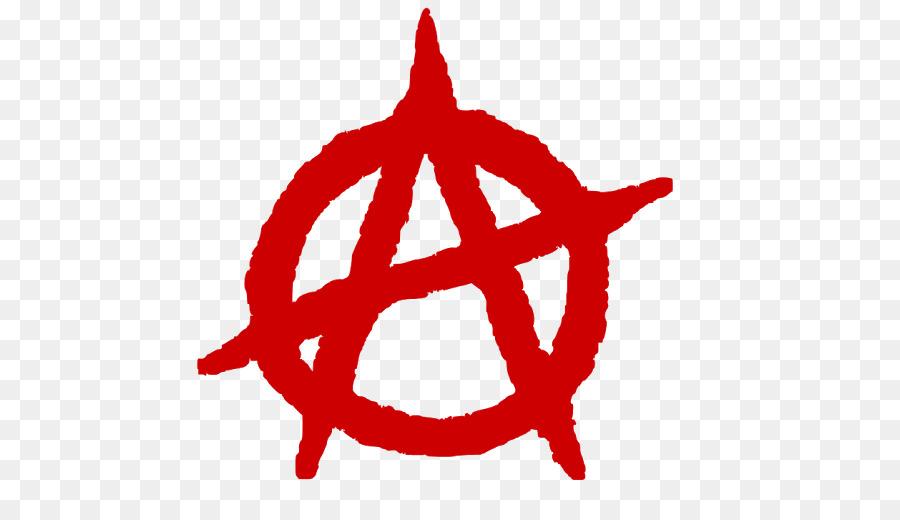 все картинки про анархию михаила были серьезные