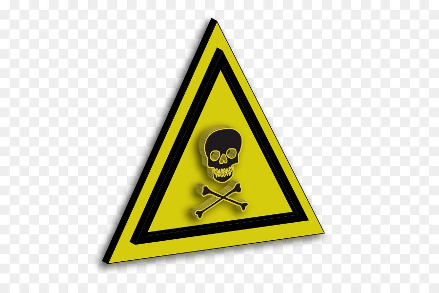 земля картинки химический знак лучшим школе