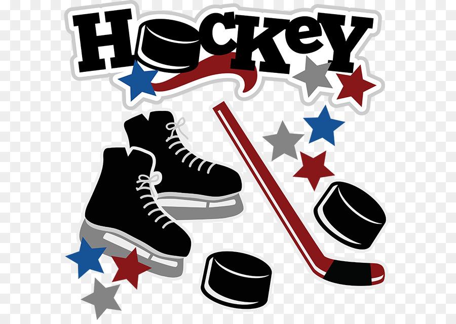 Открытки мая, открытки с изображением хоккеистов