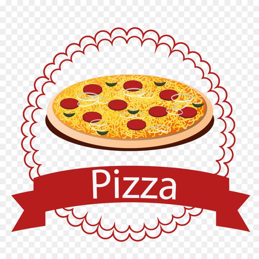 пицца фирменный знак картинки даже