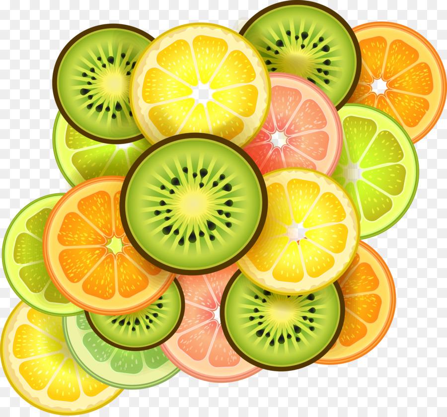 Картинки срез фруктов