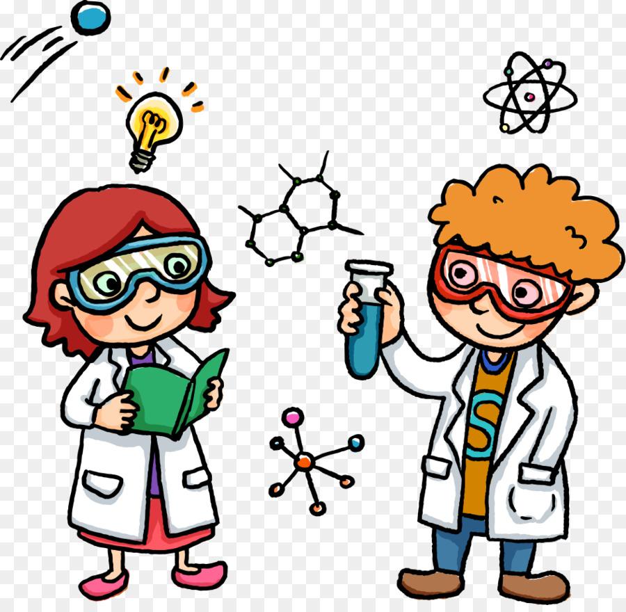 Картинки о ученых