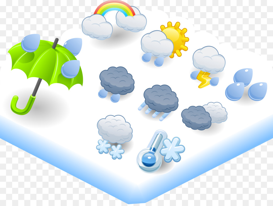 Утречка, картинка прогноз погоды анимация