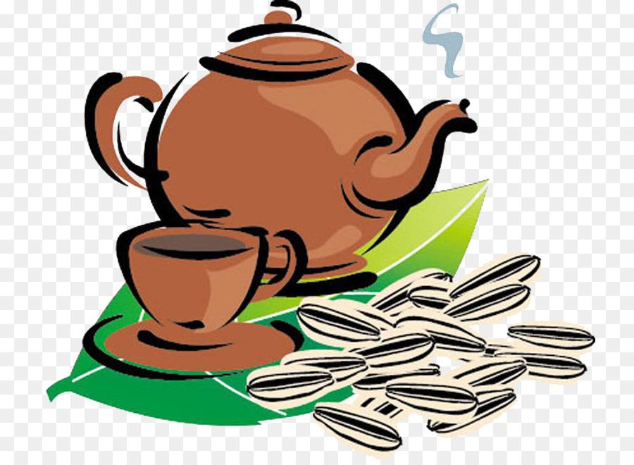 мультяшные картинки к чаю лишь жених