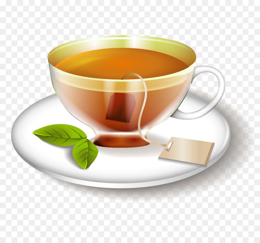 Настроение открытки, чашка с чаем картинки прозрачные
