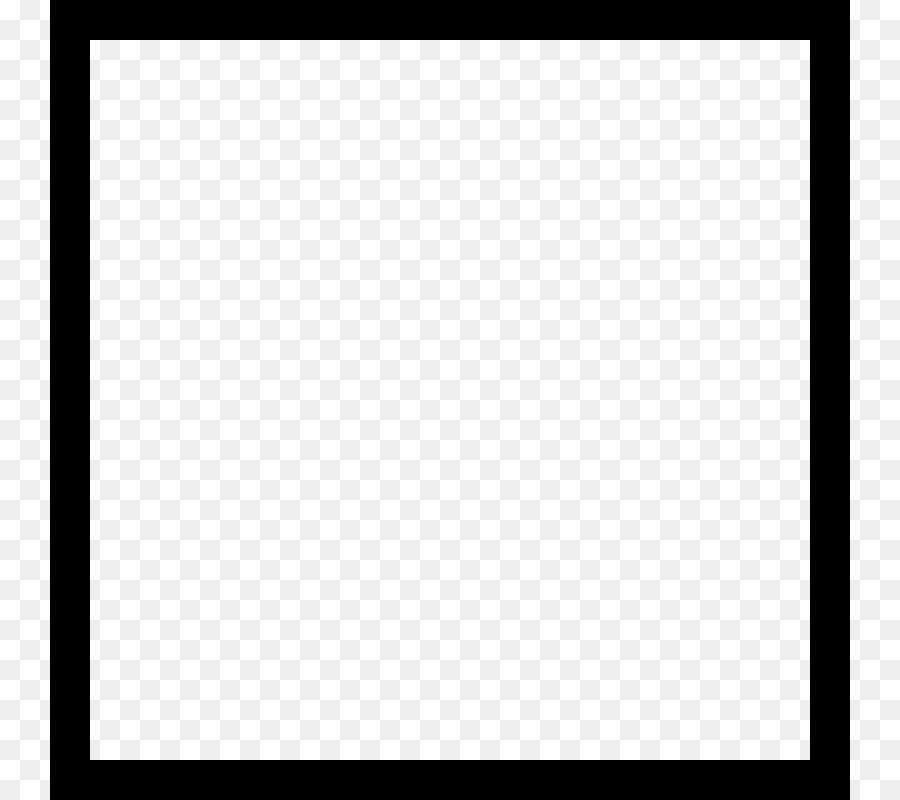 transparent black square - 900×800