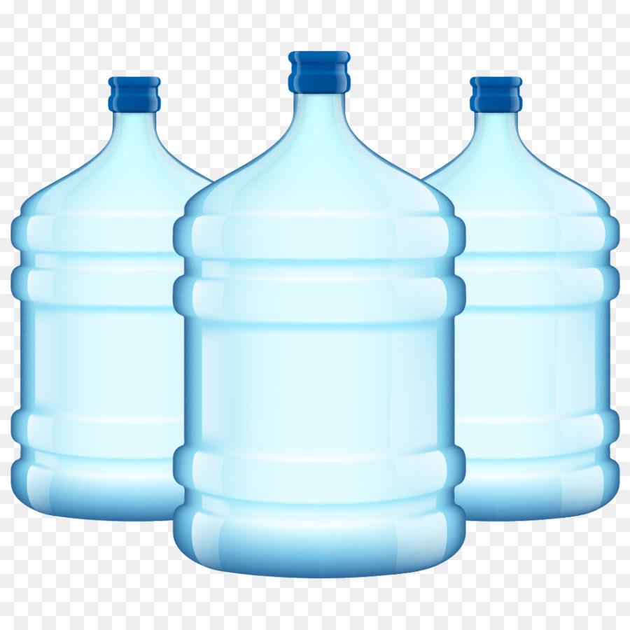 картинки бутыль для воды без фона топора бумаги