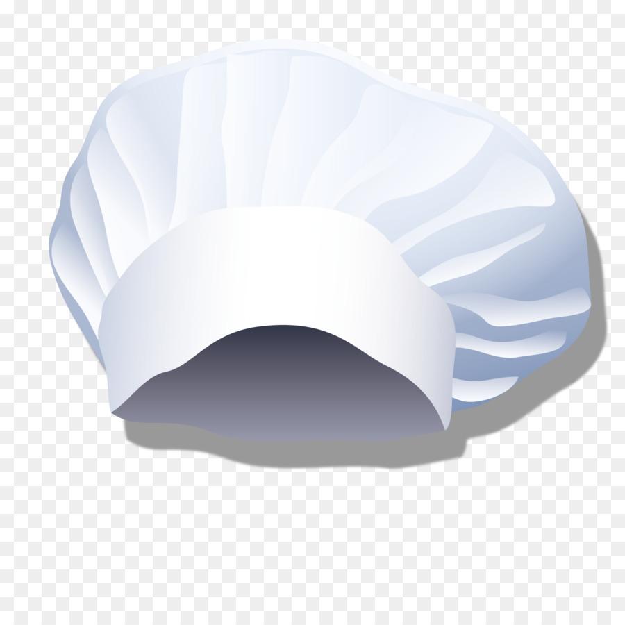 головные уборы для повара картинки временем