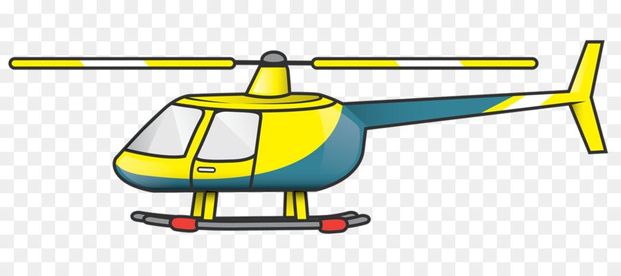 картинка рисунок вертолета сожалению