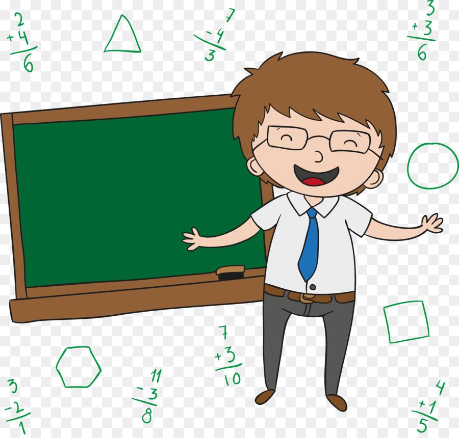 Картинки доска учитель