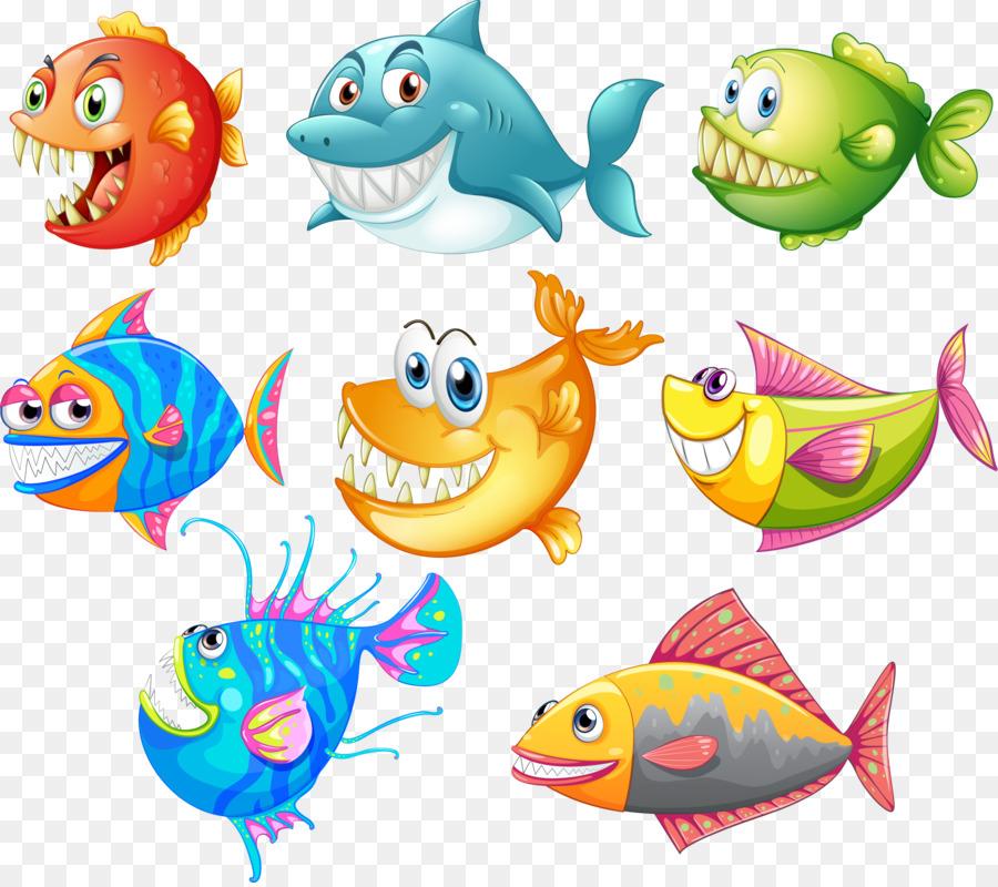 мне картинки мультяшных рыбок распечатать того, данному инциденту