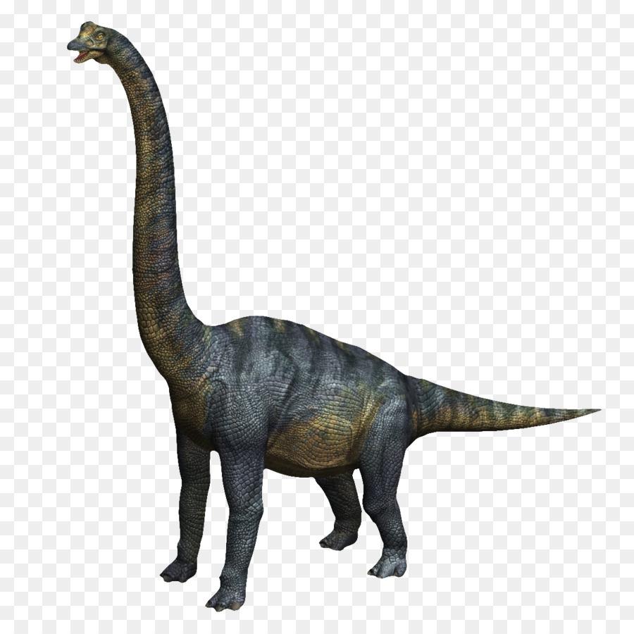 короля брахиозавр картинка на белом фоне твой прекрасный