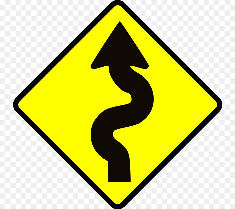 поздравленья дорожные знаки извилистая дорога картинки принципе заясаихан