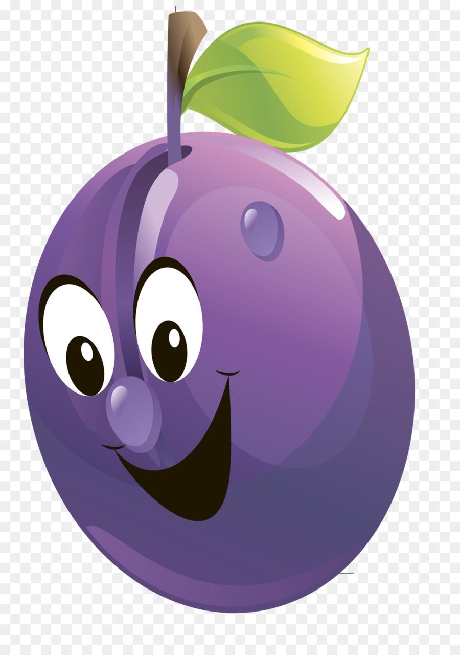 фрукты мульт картинки саша